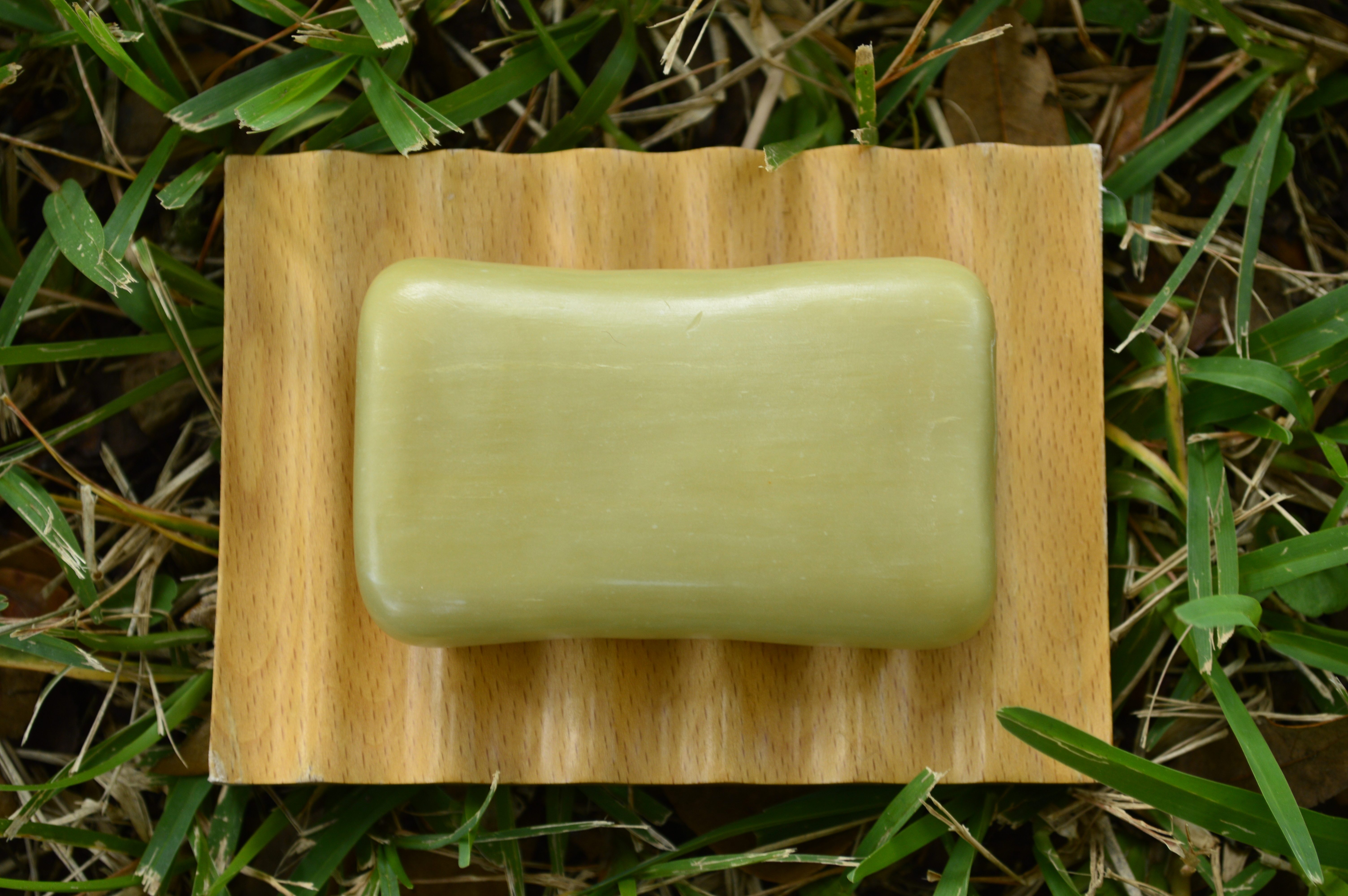 Raw Shea Butter Anti Aging Moisturizer by SheaMoisture #22