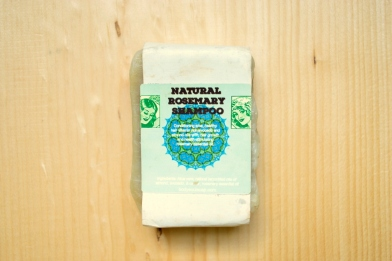 body-soul-natural-rosemary-shampoo-bar-1024x681