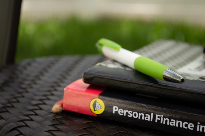 Hitting Mental, Emotional and FinancialWalls