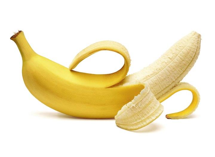 "Graphite Pencil Art | ""BananaDuo"""